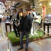 Алексей, 34, г.Череповец