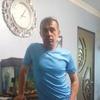 Vitaly, 47, г.Киреевск