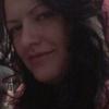 Настёна, 32, г.Ленск