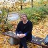 Светлана, 42, г.Санкт-Петербург