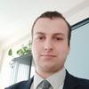 Азат Тикарёв, 22, г.Ногинск
