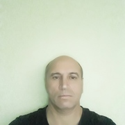 Valerii, 53, г.Химки