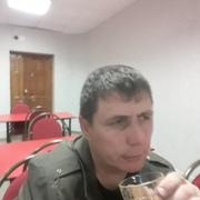 вадим 48 лет (Овен) хочет познакомиться в Хромтау