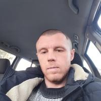 Andrij, 37 років, Стрілець, Львів