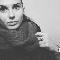 Ольга, 25 лет, Скорпион, Киев