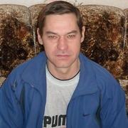 Николай из Шарыпова  (Красноярский край) желает познакомиться с тобой