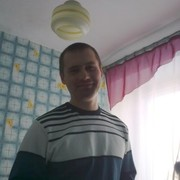 Анастасия, 28, г.Куртамыш