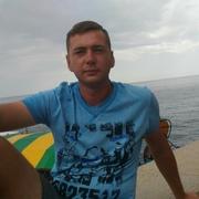 Дмитрий 31 Каменск-Шахтинский