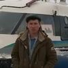 Денис, 41, г.Марьяновка