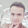Алишер, 21, г.Октябрьский (Башкирия)