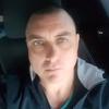 дмитрий, 43, г.Ленинск-Кузнецкий