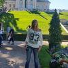 Римма, 38, г.Новосибирск