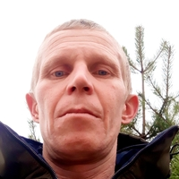 Вадим, 36 лет, Дева, Городец