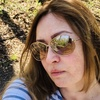 Татьяна, 44, г.Мангейм
