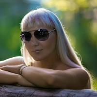 АРИНА, 48 лет, Лев, Новосибирск