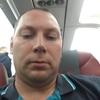 Anton, 38, Bogdanovich