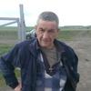 Александр, 60, г.Урюпинск