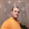 Юрий, 35, г.Мытищи