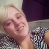 Kayla, 24, г.Хай-Пойнт