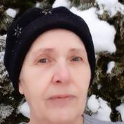 Татьяна 66 Кишинёв