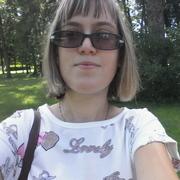 Софья, 24, г.Орел