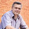 Игорь, 52, г.Минск