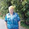 Анна, 48, г.Павловск (Воронежская обл.)
