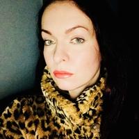 Мария, 40 лет, Овен, Калуга