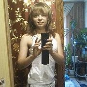 Лидия, 29, г.Цивильск