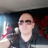 Серега, 33, г.Нефтеюганск