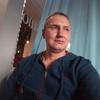 Дмитрий, 41, г.Дзержинск