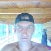 Юрий, 35, г.Усолье-Сибирское (Иркутская обл.)