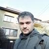 Миша, 36, г.Ташкент