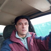 Игорь 30 Александров