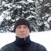 Алексей 41 Риддер