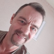 Олег, 56, г.Муром