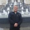 Serega, 38, Gusinoozyorsk