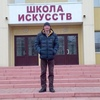 Виктор, 32, г.Речица