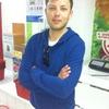 Андрей, 34, г.Верхнеднепровский