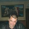 Михаил, 43, г.Москва