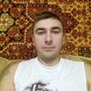 Сергій, 32, Тернопіль