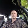 Алекс, 46, г.Ставрополь