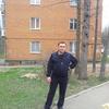 Eduard, 44, г.Зеленоград