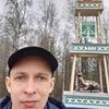 Владимир, 38, г.Нижневартовск