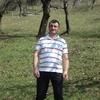 Дима, 51, г.Тетиев