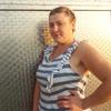 Катрин, 31, г.Полтава