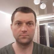 Алексей 39 лет (Телец) Липецк