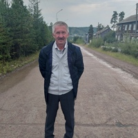 Альберт, 55 лет, Рыбы, Якутск