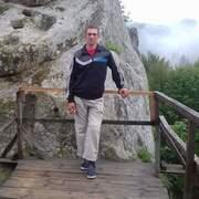 Олександр, 30, г.Житомир