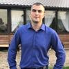 Алексей, 24, Бориспіль
